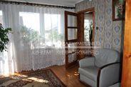 Dom na sprzedaż, Terespol, bialski, lubelskie - Foto 6
