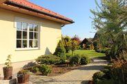 Dom na sprzedaż, Wsola, radomski, mazowieckie - Foto 5