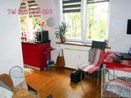 Mieszkanie na sprzedaż, Zabrze, Biskupice - Foto 15