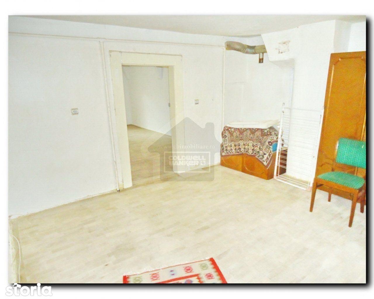 Apartament de vanzare, București (judet), Centrul Civic - Foto 9