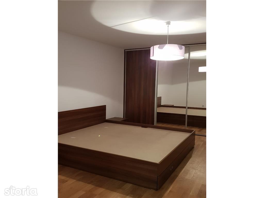 Apartament de inchiriat, Cluj (judet), Calea Moților - Foto 13