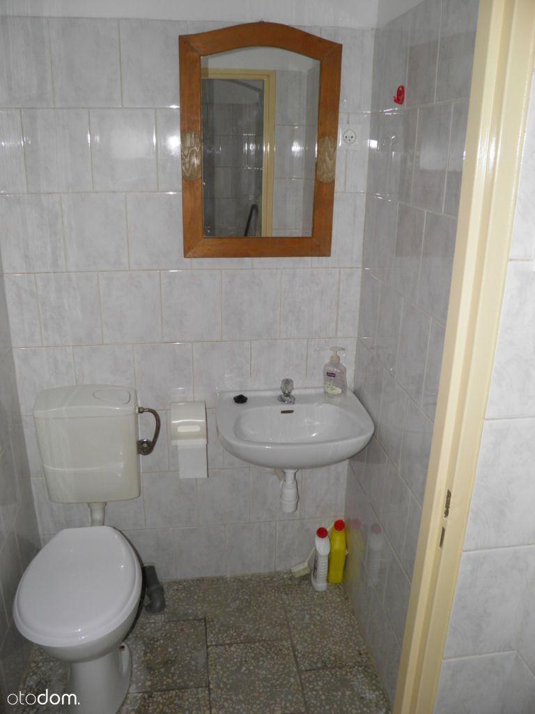 Lokal użytkowy na sprzedaż, Bytom, śląskie - Foto 6
