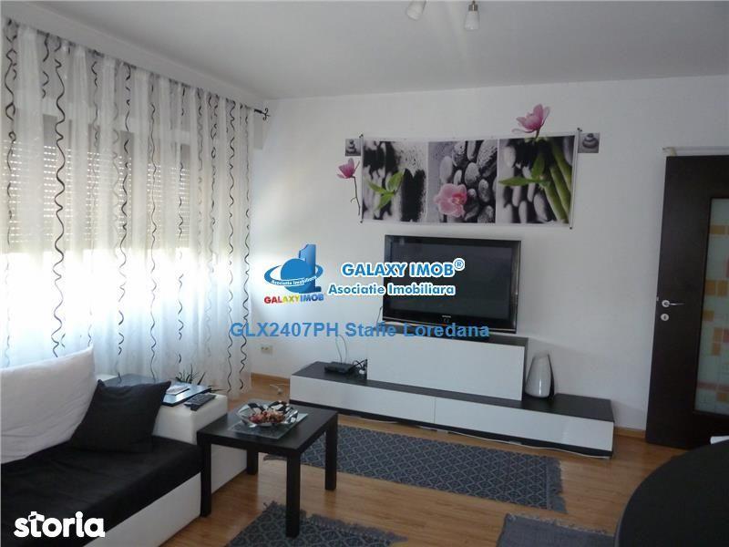 Apartament de inchiriat, Ploiesti, Prahova, 9 Mai - Foto 3
