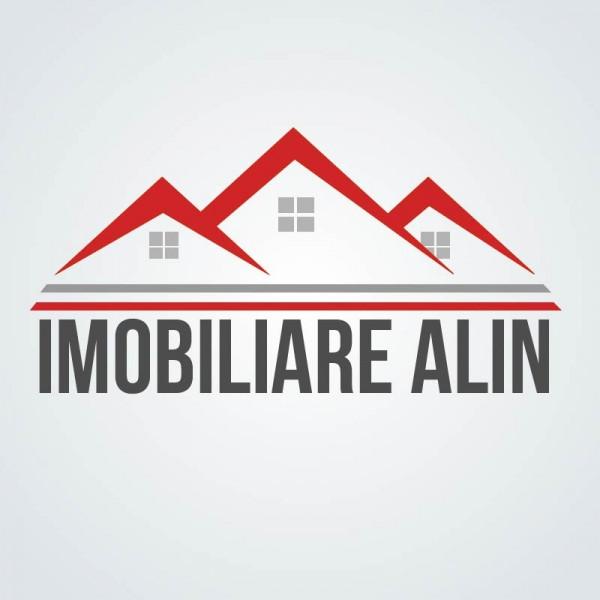 Imobiliare Alin