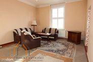 Mieszkanie na sprzedaż, Dunowo, koszaliński, zachodniopomorskie - Foto 2