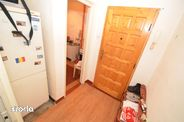 Apartament de inchiriat, Timiș (judet), Bulevardul Take Ionescu - Foto 2