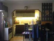 Apartament de vanzare, Maramureș (judet), Strada Păltinișului - Foto 1