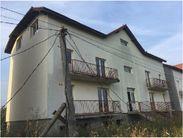 Apartament de vanzare, Alba Iulia, Alba - Foto 9