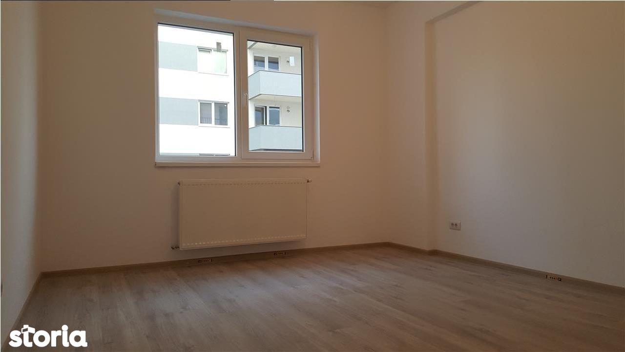 Apartament de vanzare, Bucuresti, Sectorul 5, Alexandriei - Foto 5