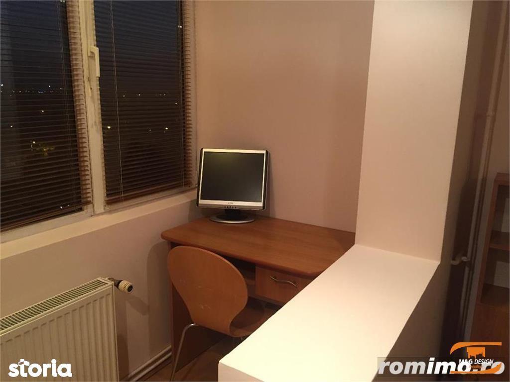 Apartament de vanzare, Timiș (judet), Calea Bogdăneștilor - Foto 7