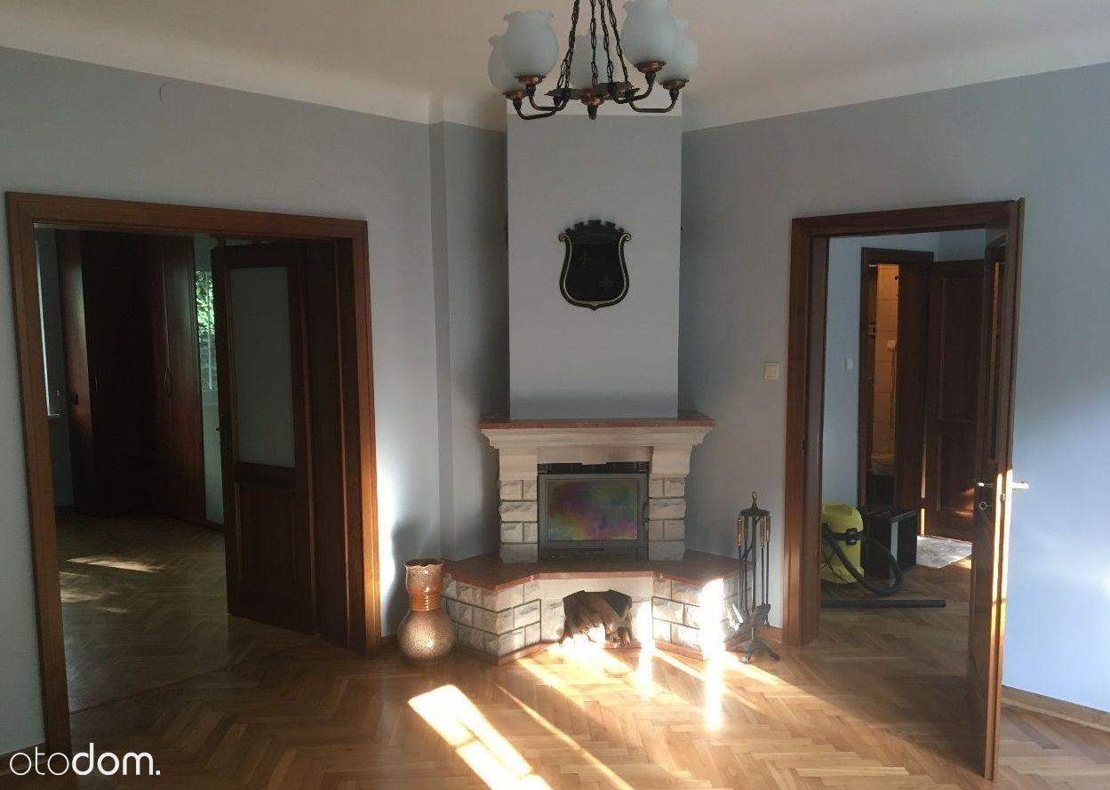 Dom na wynajem, Warszawa, Wola - Foto 5