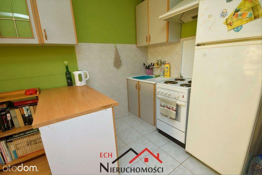 Mieszkanie na sprzedaż, Gorzów Wielkopolski, Piaski - Foto 6