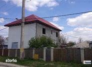 Casa de vanzare, Ialomița (judet), Strada Viitor - Foto 1
