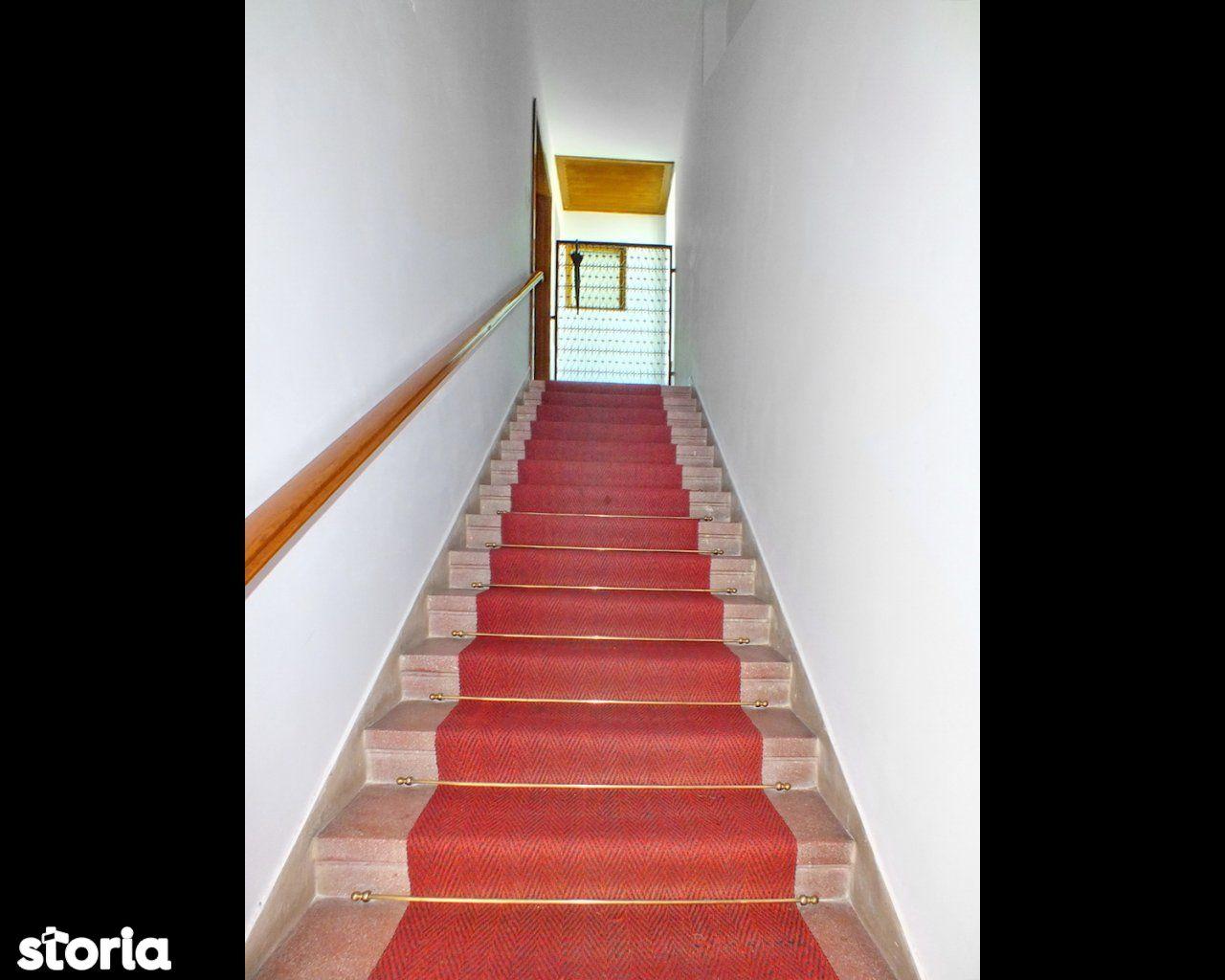 Casa de vanzare, Brașov (judet), Strada Grădinarilor - Foto 20