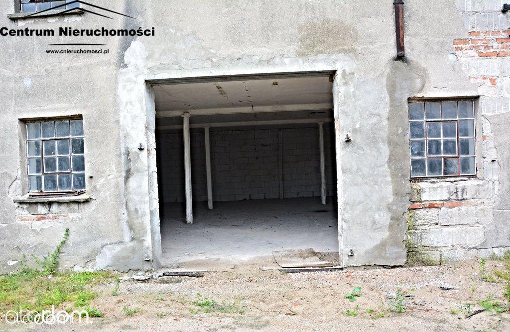 Lokal użytkowy na wynajem, Kałdus, chełmiński, kujawsko-pomorskie - Foto 5