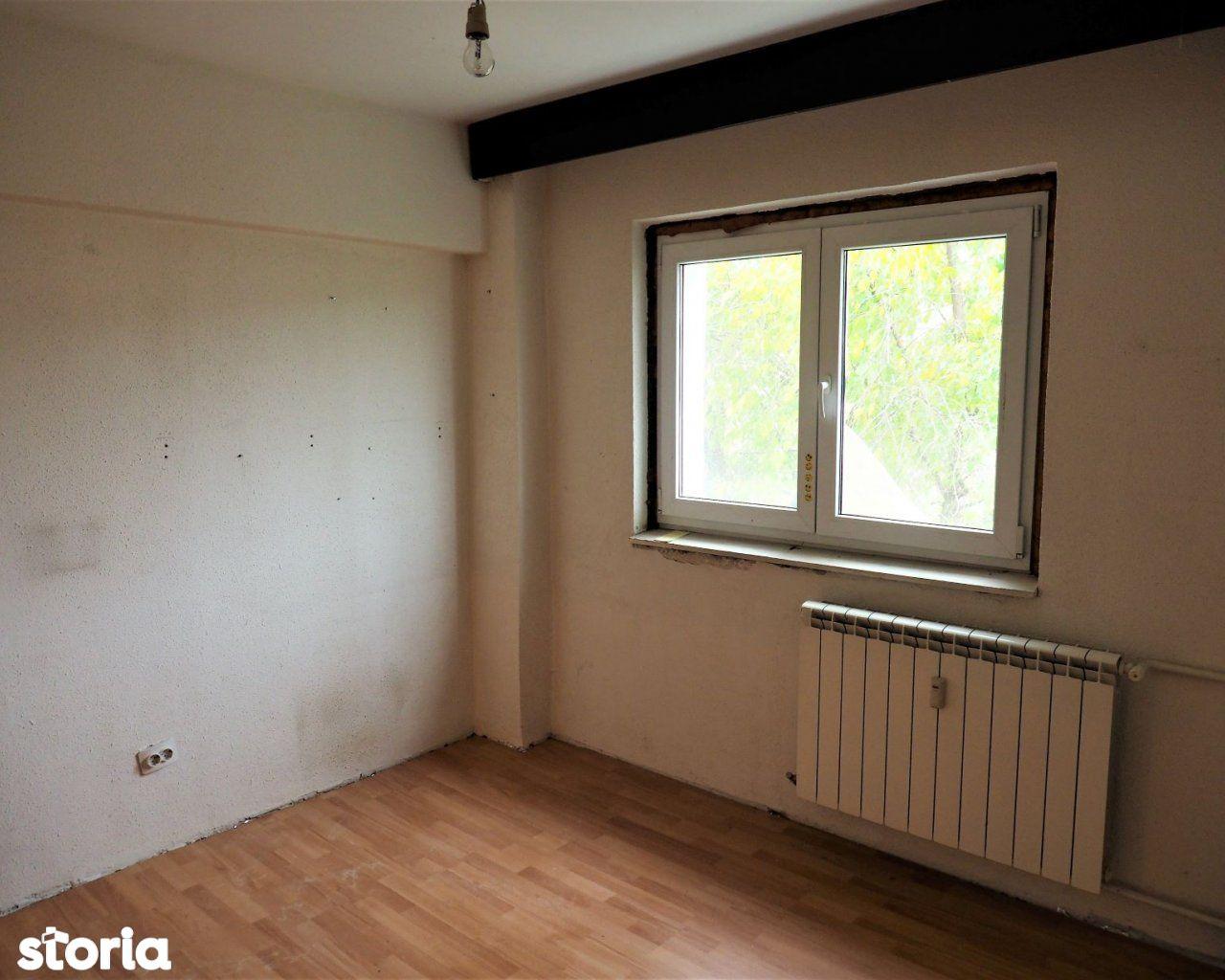 Apartament de vanzare, București (judet), Șoseaua Pipera - Foto 5