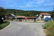 Casa de vanzare, Argeș (judet), Banat - Foto 19