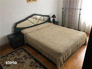Apartament de inchiriat, Bistrița-Năsăud (judet), Strada Piața Morii - Foto 4
