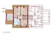 Dom na sprzedaż, Chrząstawa Wielka, wrocławski, dolnośląskie - Foto 3