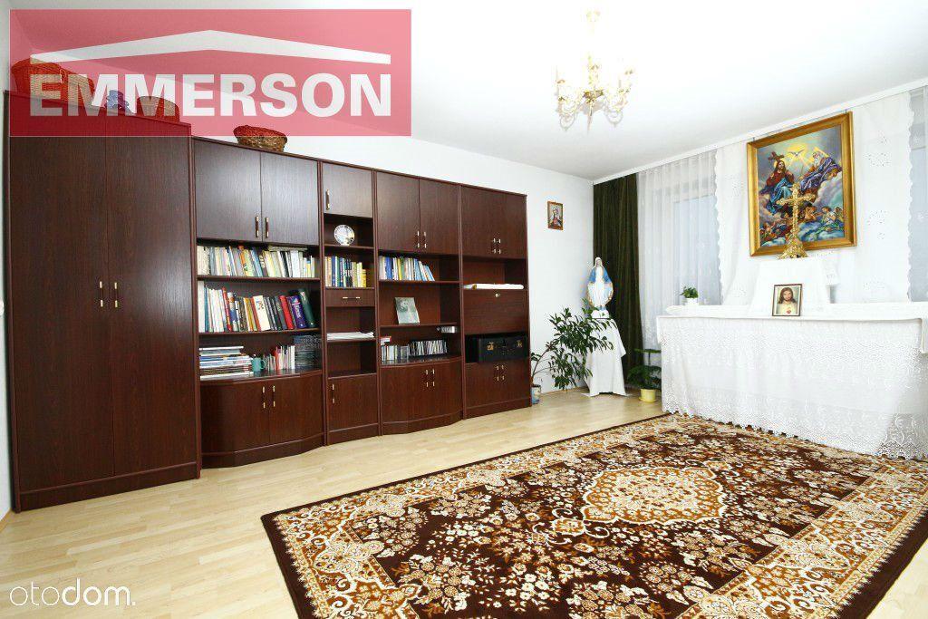 Dom na sprzedaż, Białystok, podlaskie - Foto 11