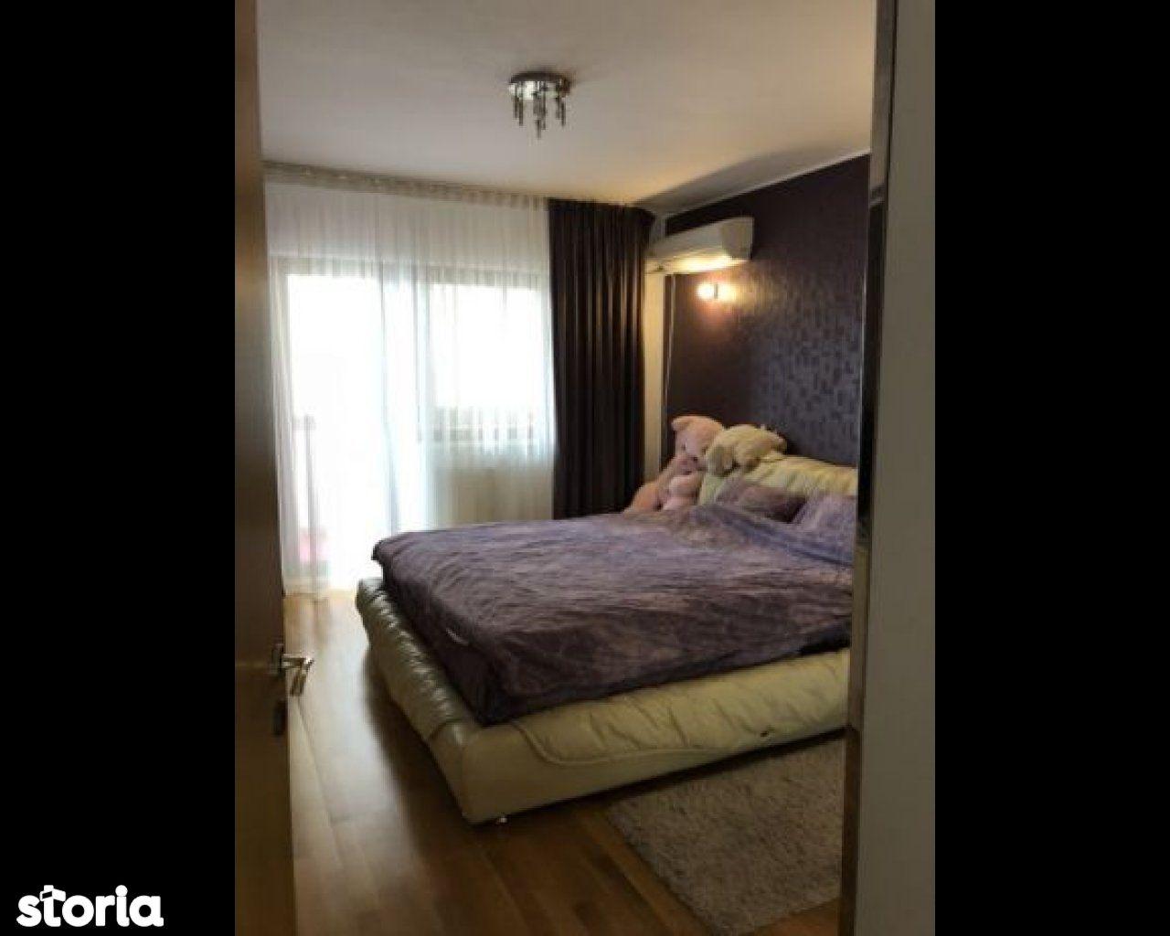 Apartament de vanzare, București (judet), Strada Motrului - Foto 3