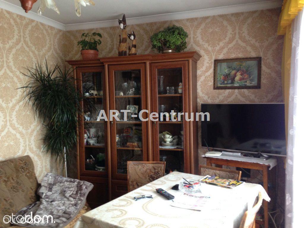 Mieszkanie na sprzedaż, Toruń, Chełmińskie Przedmieście - Foto 17