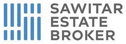 Biuro nieruchomości: Sawitar Sp. z o.o.