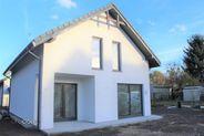 Dom na sprzedaż, Siemianowice Śląskie, Przełajka - Foto 3
