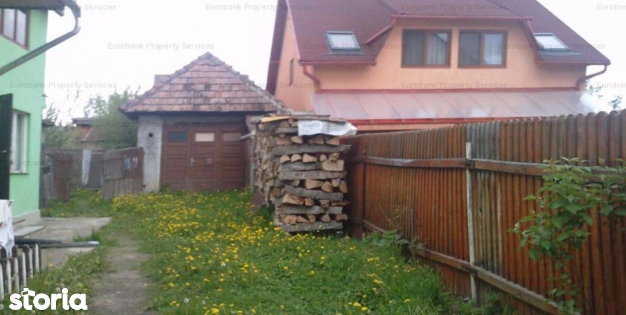 Casa de vanzare, Harghita (judet), Strada Lajos Kossuth - Foto 2