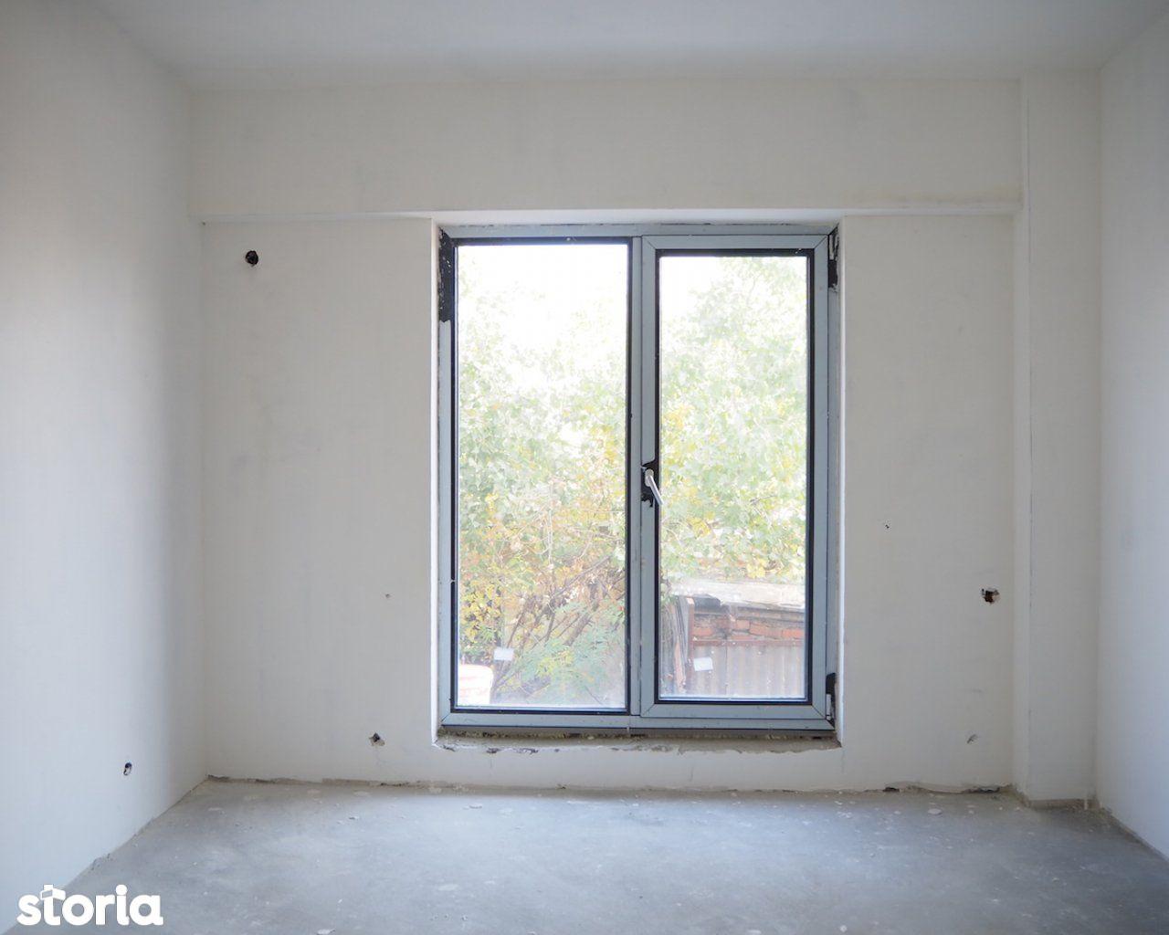 Apartament de vanzare, București (judet), Strada Arcașilor - Foto 16