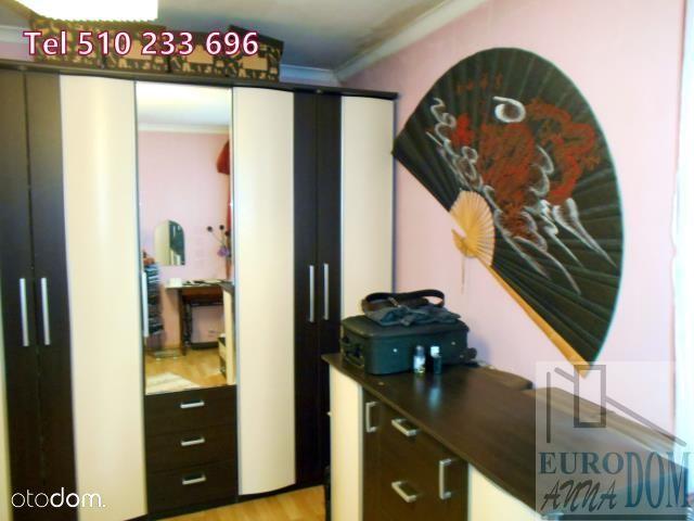 Mieszkanie na sprzedaż, Zabrze, Biskupice - Foto 10