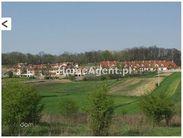 Mieszkanie na sprzedaż, Węgrzce, krakowski, małopolskie - Foto 16