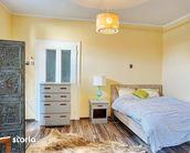Apartament de vanzare, Brașov (judet), Strada Căpitan Ilie Birt - Foto 20