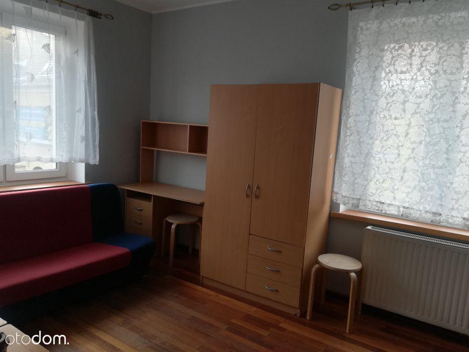 Pokój na wynajem, Poznań, Sołacz - Foto 1