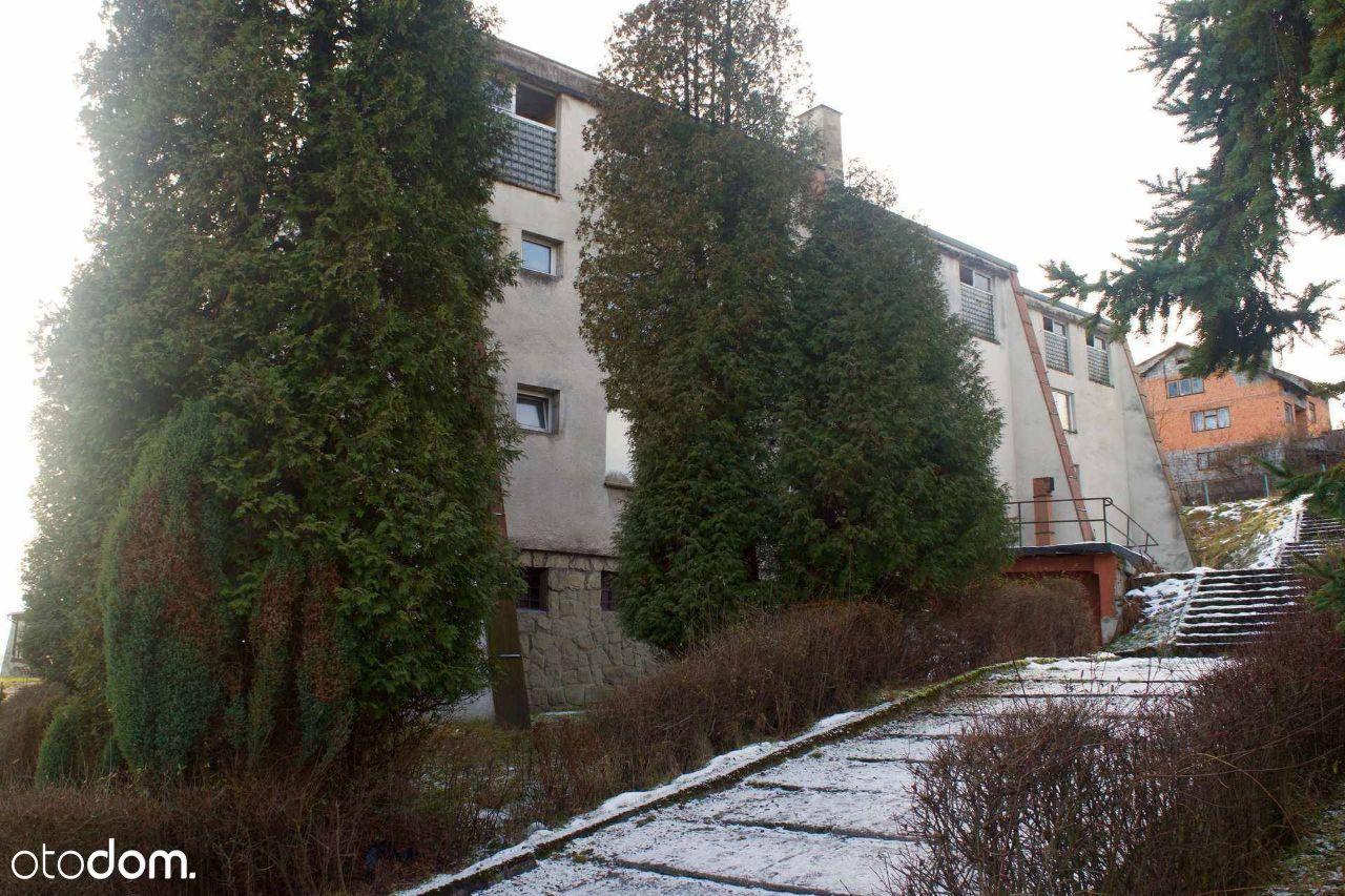 Działka na sprzedaż, Tresna, żywiecki, śląskie - Foto 13