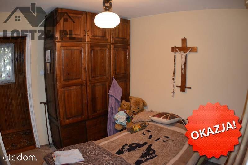 Dom na sprzedaż, Lubin, Centrum - Foto 10