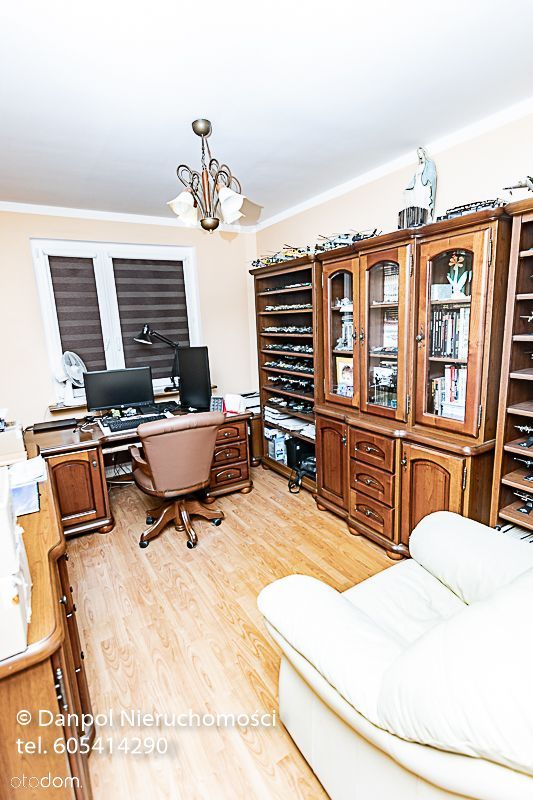 Mieszkanie na sprzedaż, Szczecin, Prawobrzeże - Foto 19