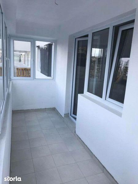Apartament de vanzare, Ilfov (judet), Strada Plugarilor - Foto 4
