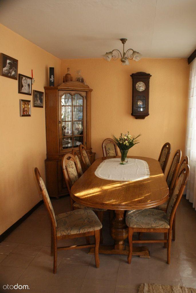 Mieszkanie na sprzedaż, Sosnowiec, Środula - Foto 12