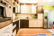 Mieszkanie na sprzedaż, Łomża, podlaskie - Foto 1