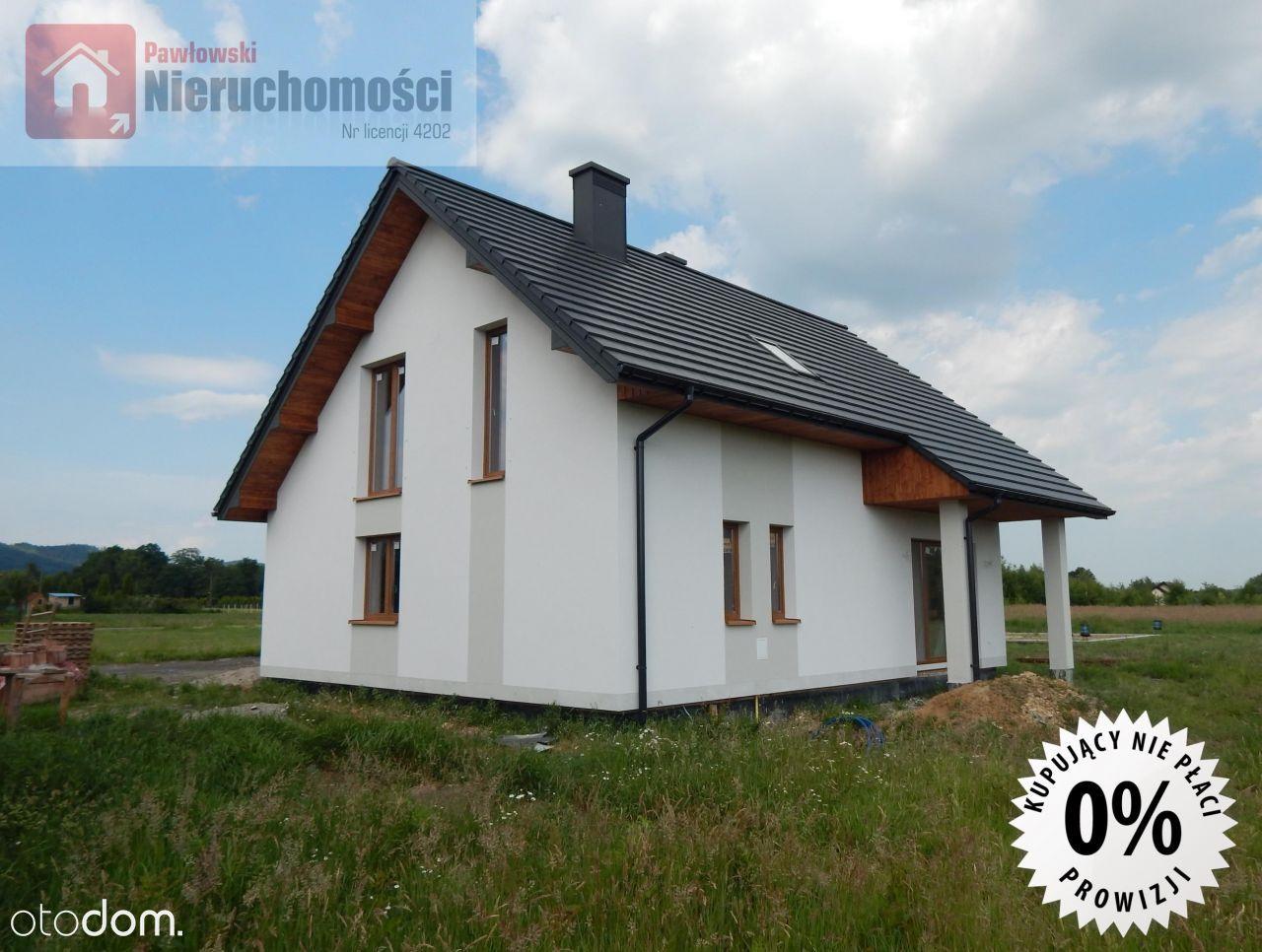 Dom na sprzedaż, Wadowice, wadowicki, małopolskie - Foto 1
