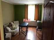 Apartament de vanzare, Cluj (judet), Aleea Zaharia Stancu - Foto 10