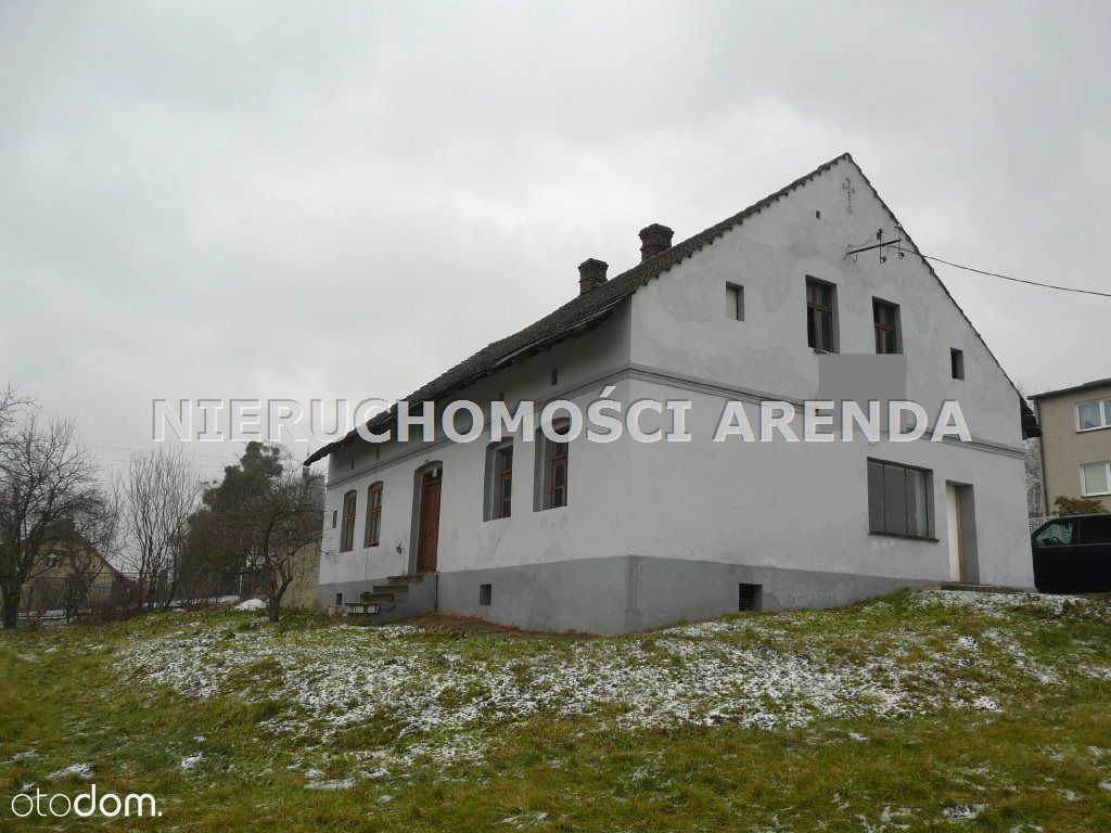 Dom na sprzedaż, Krostoszowice, wodzisławski, śląskie - Foto 2