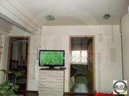 Apartament de inchiriat, Cluj (judet), Strada Simion Mușat - Foto 7