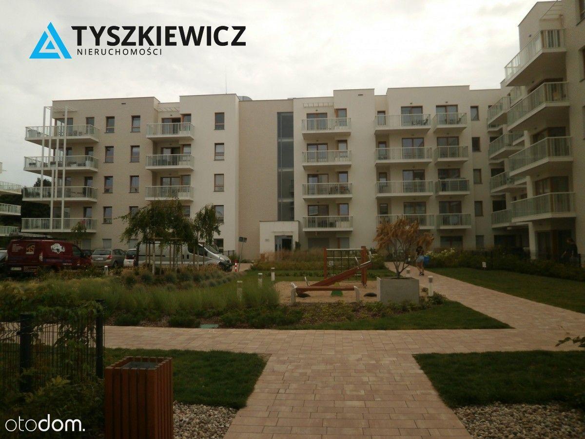 Mieszkanie na wynajem, Gdańsk, Zaspa - Foto 10