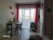 Apartament de vanzare, Cluj (judet), Aleea Bâlea - Foto 1