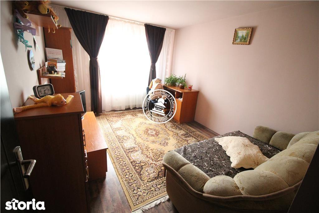 Casa de vanzare, Iași (judet), Valea Ursului - Foto 8