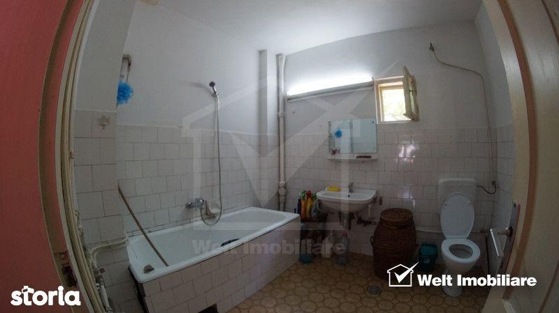 Casa de inchiriat, Cluj (judet), Gheorgheni - Foto 12