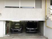 Apartament de vanzare, București (judet), Intrarea Solzilor - Foto 14