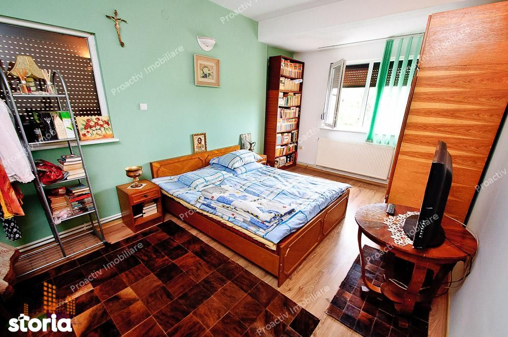 Casa de vanzare, Galați (judet), Tiglina 1 - Foto 3